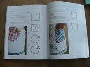 Boeken_sewing_en_haken_1b