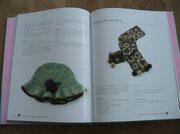 Boeken_sewing_en_haken_1d