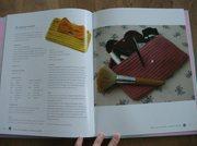 Boeken_sewing_en_haken_1e
