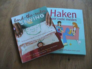 Boeken_sewing_en_haken_1