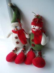 Kerst_of_sinterklaas_1_2