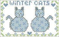 Freebee_winter_cats_geb_1