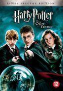 Harry_potter_feniks_1