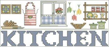 Freebee_kitchen_geb_2
