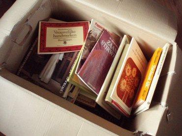 Doos_met_boeken
