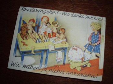 Kindernaaldenboekje_1