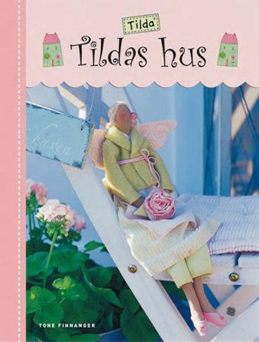 Tildas_hus