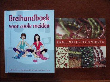 Boeken_breien_en_kralen